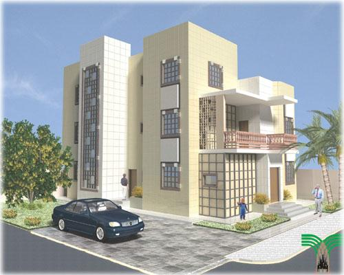 Enma For Real Estate Development | Models and specifications